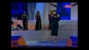 Tanja Savic - Poludela
