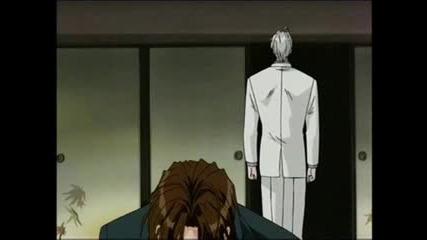 Yami No Matsuei - 10 - Part 2
