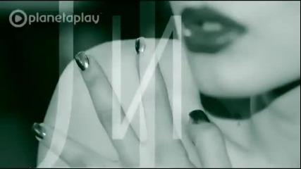 Теди Александрова 2012 - Сладко да боли _official Video_