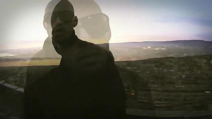 Varna Sound & Jo-D.B.A. (street video)