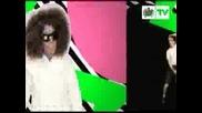 Dada Ft Sandy Rivera Trix - Lollipop
