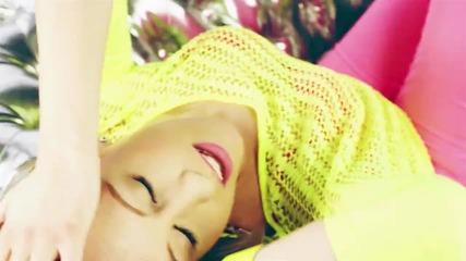 Mista - Feel The Breeze (official Videoclip)