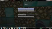 minecraft server za 1.4.6 Elektrollcraft s hamahi
