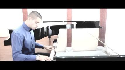 Koral Bend - Drugovi mi kazu (official Video) + Превода