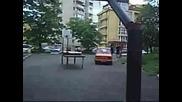 Автомонтьор