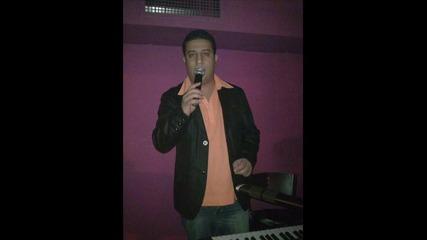 Surai - Novo-original-rap - 2012
