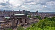 Единбург, Шотландия – градът, разказващ завладяващи средновековни приказки ( Част 2 )