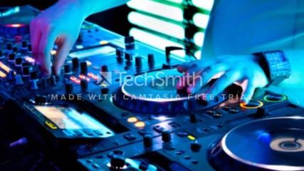 Mix By: Dj Festta