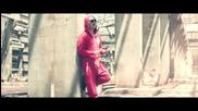 New! 2014 | Tom Enzy & Mikkel Solnado - Get Up ( Официално Видео ) + Превод