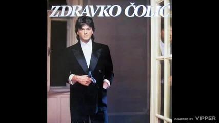 Zdravko Colic - Hvala ti nebo - (Audio 1988)