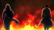 [ Akame Ga Kill Amv ] - Talion -