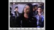nai dobrite pesni na Michael Jackson