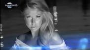 Как да живея без теб (= Премиера * Андреа и Азис - Пробвай се ( Оfficial Video) * 2012*