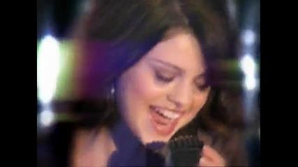 Selena Gomez - Magic +