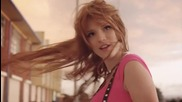 Oфициално видео! Im5 and Bella Thorne - Can't Stay Away ( Н D )