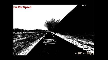 Live For Speed Bd - Bajanak ! [ Bd - Team ] lfs lfs lfs lfs lfs lfs lfs