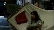 Lilibeth Morillo Canta en El Amor las Vuelve Locas