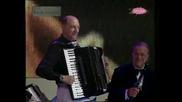 Slavica Cukteras 2011 - Nevreme - Prevod