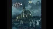 Wolfchant - A Ravens Flight