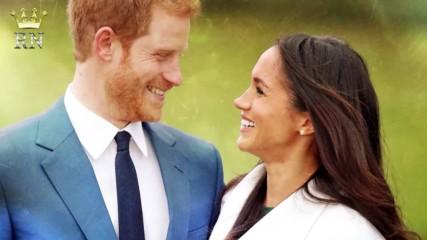 Светът няма търпение за новото кралско бебе