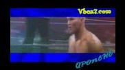 Mv| Qp0n43 Pr07ucti0ns.` Randy Orton - Hero
