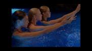 H2o - Всички спомени за най - добро приятелство