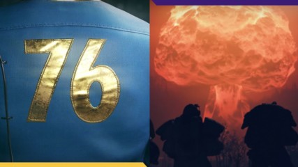 10 things to know about fallout 76 before it releases