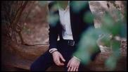 Julio Iglesias - Abrazame - Прегърни ме - Превод - Текст