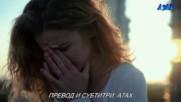 Boris Novkovic /// Ne vjerujem tvojim usnama...