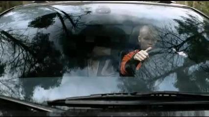 Сергей Шнуров - Свобода + Превод