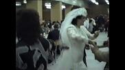 30 сватба svatba nikolai metodiev nikolov i angelinka radenkova nikolova 10.12.1989 Николай Мет