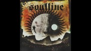 Soulline - Anvils