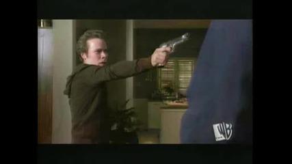 Supernatural - Trailer - Nightmare
