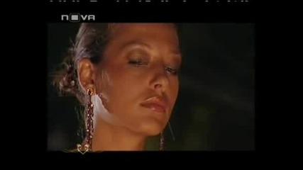 Островът На Изкушението - Епизод 18.11.200