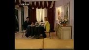 Сълзи над Босфора - Elveda Derken епизод 8 част 5