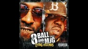 8ball feat. Mjg and T.i. & Twista - Look At The Grillz [hq]