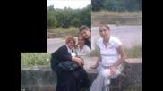 Evangelizaciq v Slivnica