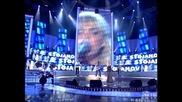 Sanja Stojanovic - Neka suze neka teku (2012) Grand Diet Plus Festival (Live)