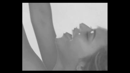 Другата част на Beyonce