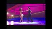Те си мислят че могат да танцуват S3:jessi 7 Pasha Cha Cha