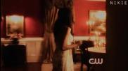 Весела Коледа • Дневниците на вампира • The Vampire Diaries ..