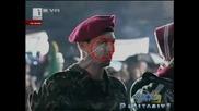 Войника с най - дългия нокет - Господари на ефира
