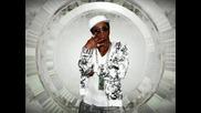 Lil Wayne - Prom Queen [2oo9]