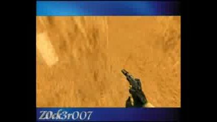 Cs - Z0ck3rOO7 - The Movie