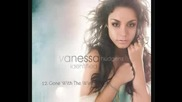 Превод!!! Vanessa Hudgens - Gone With The Wind