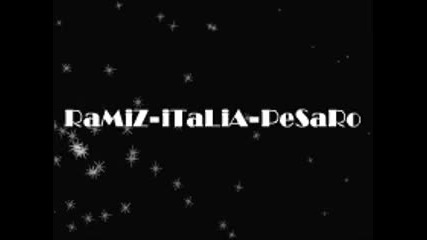 ervin 2010 ervin 2011 - but sik upro javer takilan - Ramiz - Italia - Pesaro - Brle.wmv