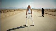 2o12 • Премиера• Ciara - Got Me Good+ Превод