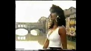 Sabrina Salerno - Hot Girl.mpg