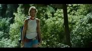 Into the Wild - Rise- Eddie Vedder