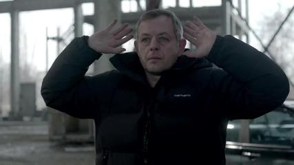 Под Прикритие - Сезон 4 - Трейлър Епизод 11